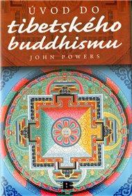 Úvod do tibetského buddhismu