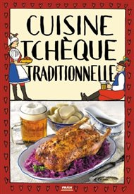 Cuisine tcheque traditionnelle