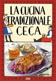 La cucina tradizionale ceca