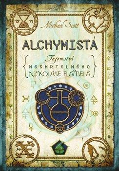 Alchymista