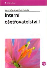 Interní ošetřovatelství I