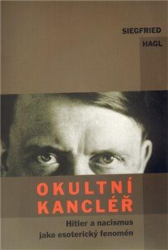 Obálka titulu Okultní kancléř