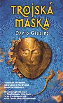 Trojská maska