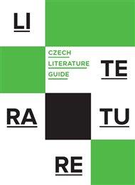 Czech Literature Guide