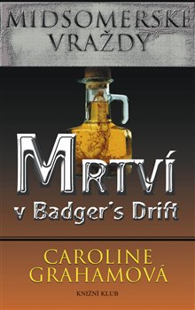 Mrtví v Badger´s Drift