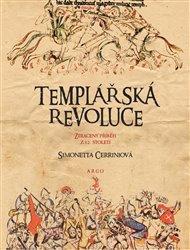 Templářská revoluce
