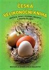 Obálka knihy Česká velikonoční kniha
