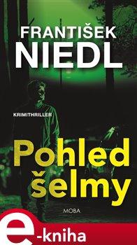 Pohled šelmy - František Niedl e-kniha