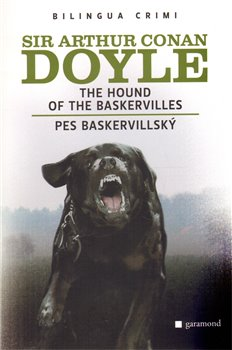 Pes baskervillský / The Hound of the Baskervilles