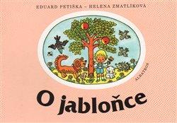 Obálka titulu O jabloňce