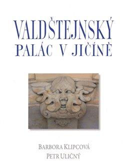 Valdštejnský palác v Jičíně