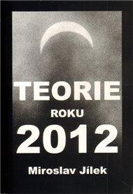 Teorie roku 2012