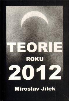 Obálka titulu Teorie roku 2012