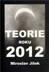 Obálka knihy Teorie roku 2012