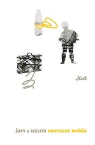 Šaty z igelitu