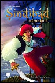 Sindibád námořník