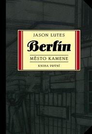 Berlín1: Město kamene