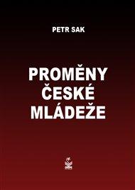 Proměny české mládeže