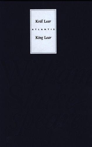Král Lear / King Lear