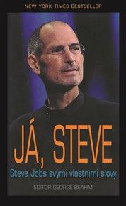 Já, Steve