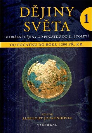 Dějiny světa 1