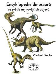 Encyklopedie dinosarů ve světle nejnovějších objevů