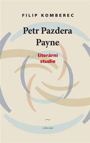 Petr Pazdera Payne