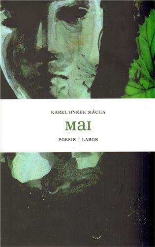 Máj/Mai