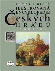 Ilustrovaná encyklopedie českých hradů - Dodatky