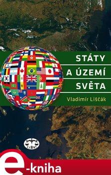 Státy a území světa