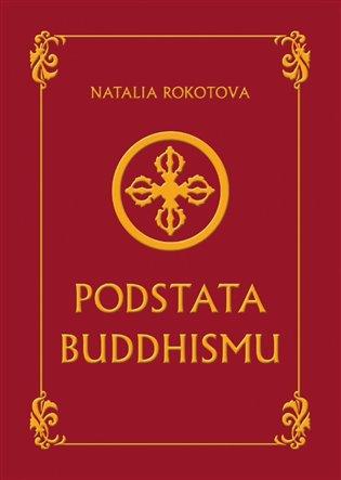 Buddhismu