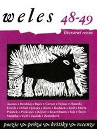 Weles 48–49