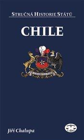 Chile - stručná historie států