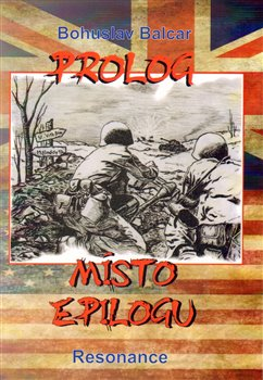 Obálka titulu Prolog místo epilogu