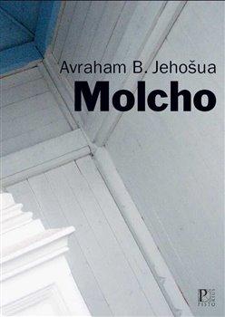 Molcho
