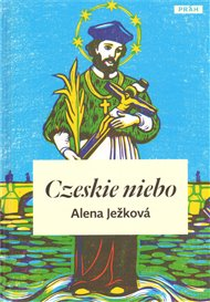 Czeskie niebo