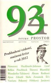 Prostor 93/94