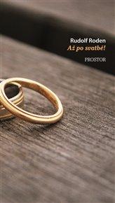 Až po svatbě