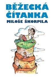 Běžecká čítanka Miloše Škorpila