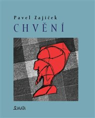 Básník a frontman legendární undergroundové skupiny DG 307 Pavel Zajíček pokračuje v básnické tvorbě i víc jak čtvrtstoletí po Listopadu. Protože jeho poetická ražba má pořád svůj smysl. V roce 1976, kdy byl spolu s dalšími vlasáči v monstr procesu s undergroundem komunisty zavřený i v roce 2016, kdy musí člověk odolávat jiným tíhám života. Důraz na slovo a jeho smysl - Pavel Zajíček.