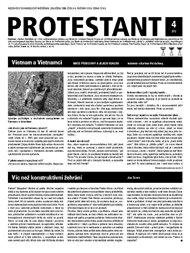 Protestant 2012/4