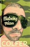 Obálka knihy Hlubokej průser