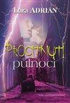 Obálka knihy Procitnutí půlnoci