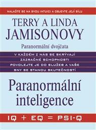 Paranormální inteligence