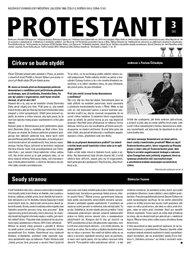 Protestant 2012/3
