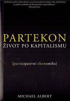 Partekon