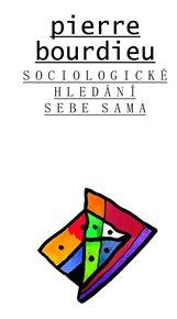 Sociologické hledání sebe sama