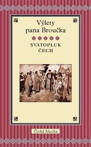 Výlety pana Broučka