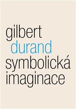 Obálka titulu Symbolická imaginace