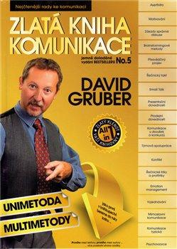 Zlatá kniha komunikace